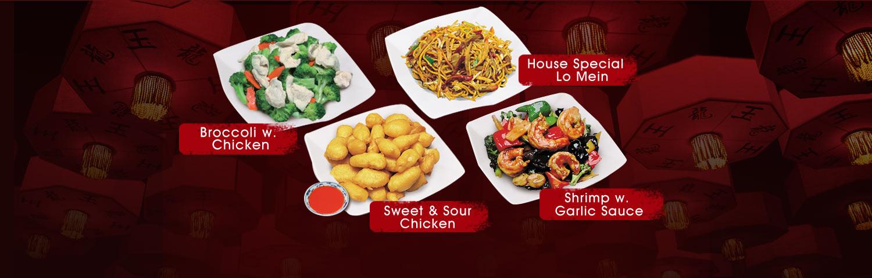 Chinese restaurant mount laurel nj online order dine for Asian cuisine 08054
